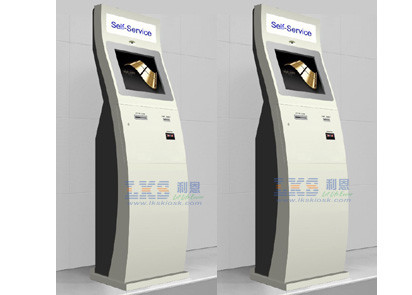 "17 - 32"" Digital Printing Kiosk.Interactive Board,Custom Design are offered on demand"